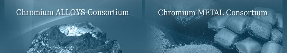 Chrome Consortium